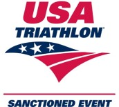 USAT10SanctionedEvents