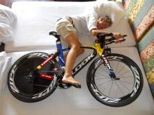 bed-bike-5