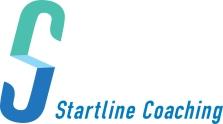 SLC_logo+name_web